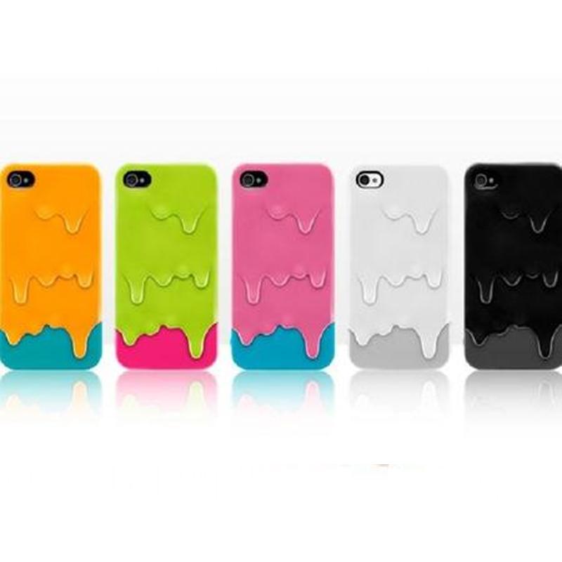 Cover e Skin 3D per iPhone e Samsung