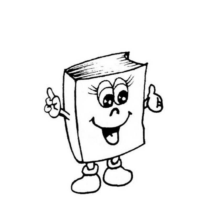 Libri da Colorare e Narrativa Ragazzi