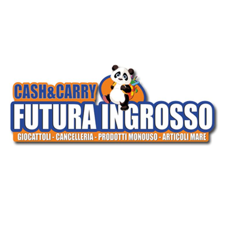 Futura Ingrosso - Orari di Apertura aa947f2b355d